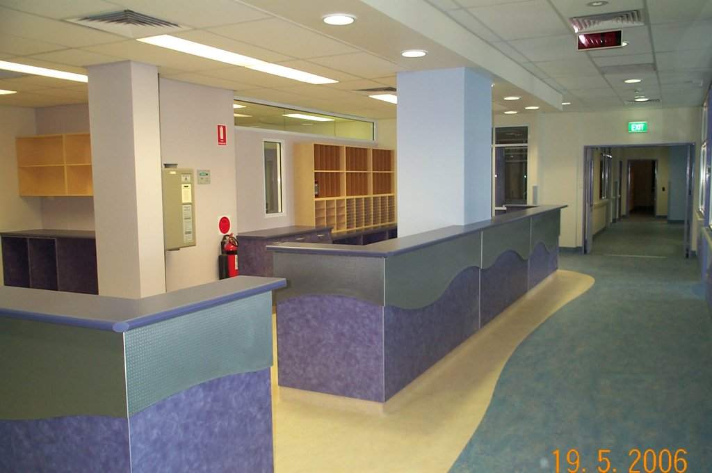 Job-200509-sydney-childrens-hospital-1