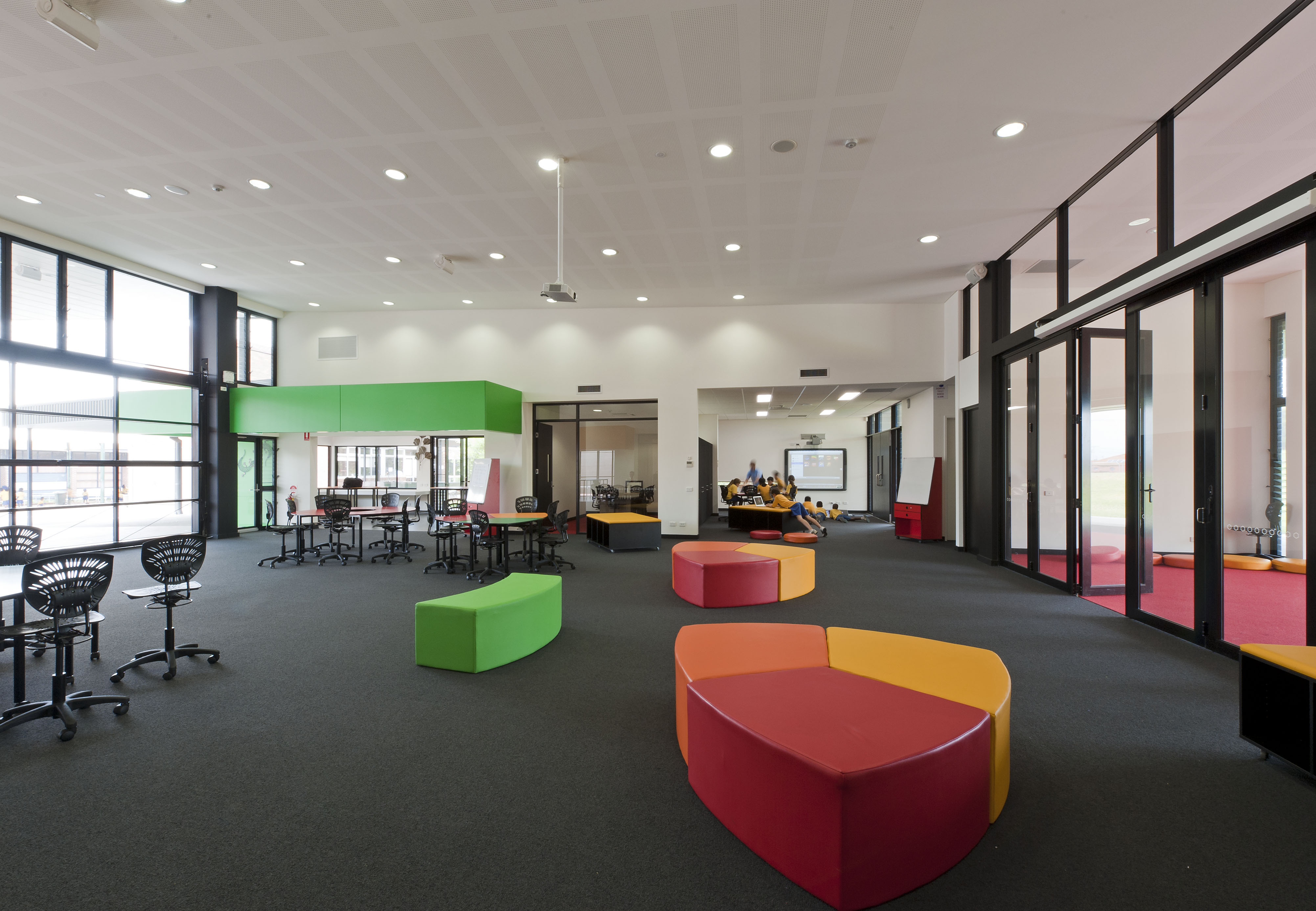 Blacktown-St-Michaels-fitout2